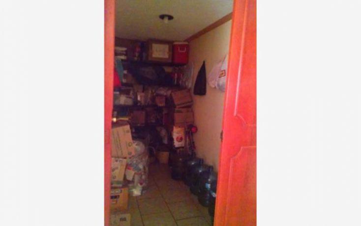 Foto de casa en venta en calle marcelino juarez 400, benito juárez, toluca, estado de méxico, 1319125 no 07