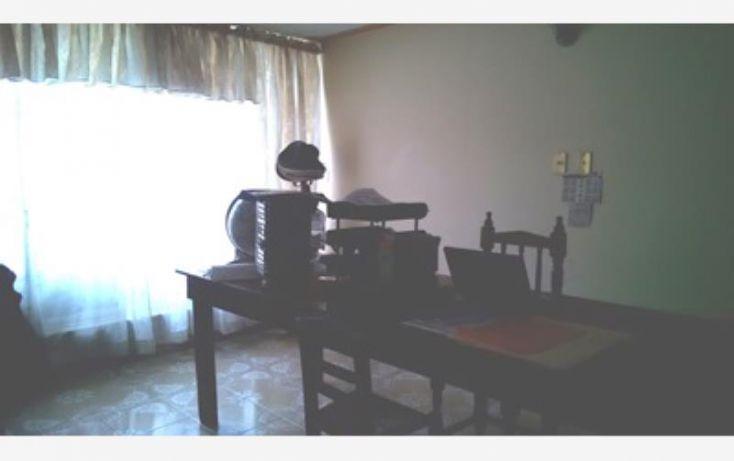 Foto de casa en venta en calle marcelino juarez 400, benito juárez, toluca, estado de méxico, 1319125 no 08
