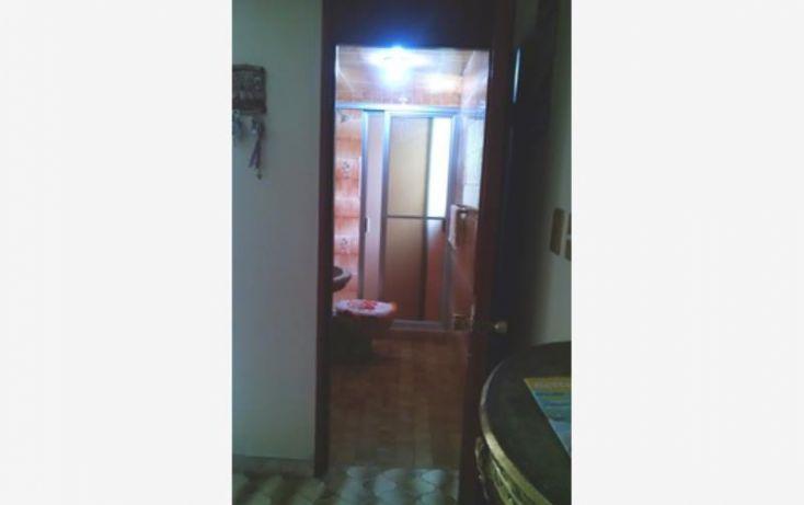 Foto de casa en venta en calle marcelino juarez 400, benito juárez, toluca, estado de méxico, 1319125 no 09