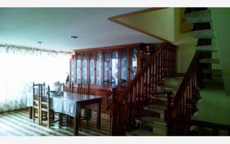 Foto de casa en venta en calle marcelino juarez 400, benito juárez, toluca, estado de méxico, 1319125 no 11