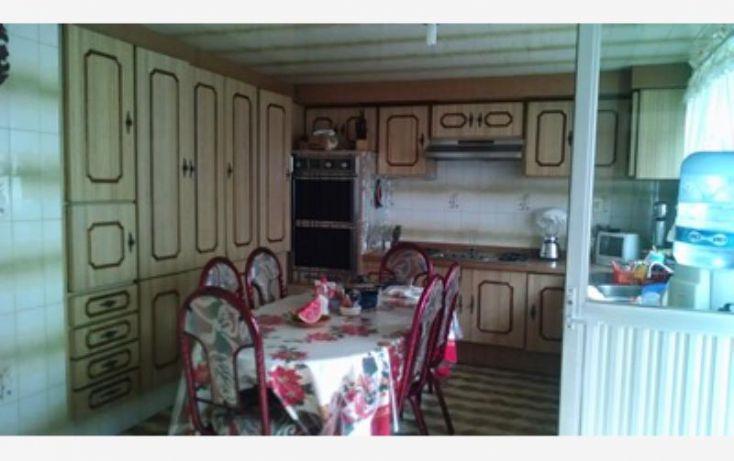 Foto de casa en venta en calle marcelino juarez 400, benito juárez, toluca, estado de méxico, 1319125 no 12