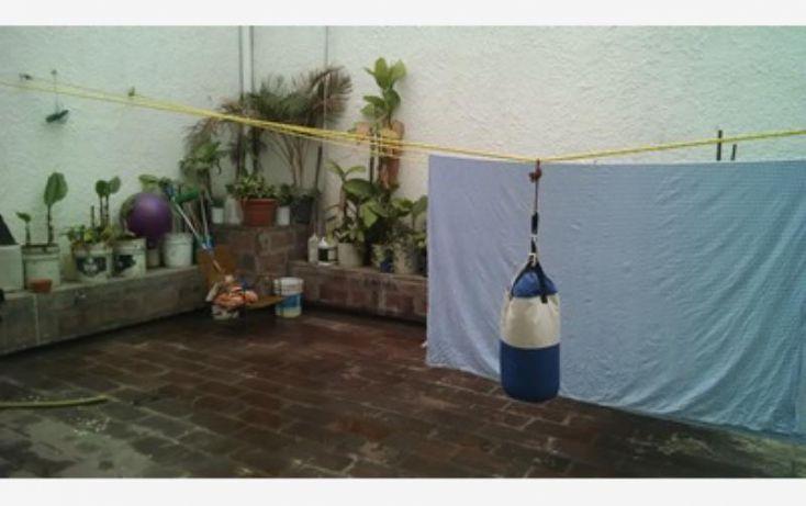 Foto de casa en venta en calle marcelino juarez 400, benito juárez, toluca, estado de méxico, 1319125 no 13