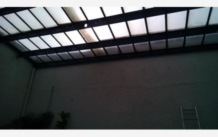 Foto de casa en venta en calle marcelino juarez 400, benito juárez, toluca, estado de méxico, 1319125 no 14