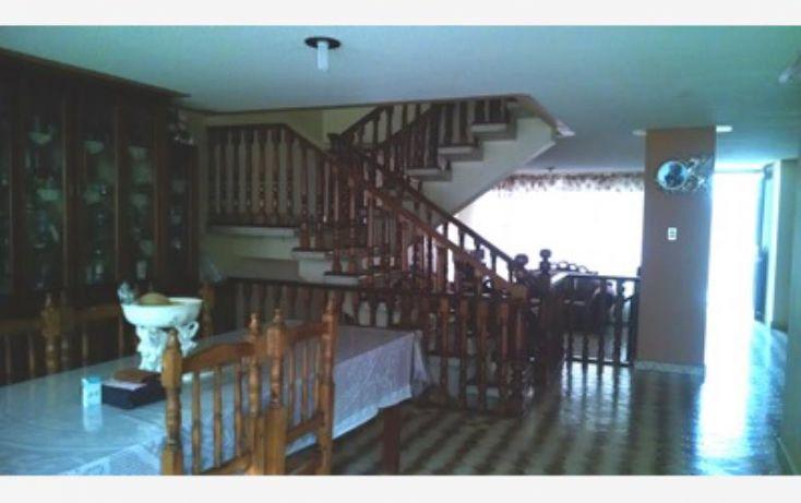 Foto de casa en venta en calle marcelino juarez 400, benito juárez, toluca, estado de méxico, 1319125 no 15