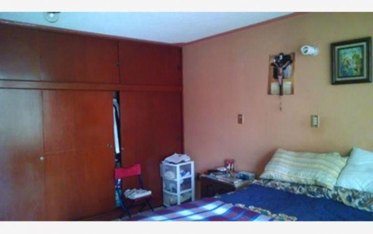 Foto de casa en venta en calle marcelino juarez 400, benito juárez, toluca, estado de méxico, 1319125 no 16