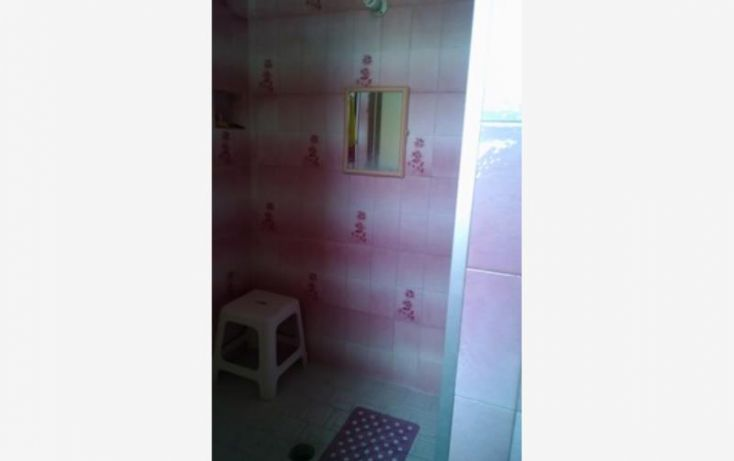 Foto de casa en venta en calle marcelino juarez 400, benito juárez, toluca, estado de méxico, 1319125 no 17