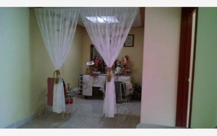 Foto de casa en venta en calle marcelino juarez 400, benito juárez, toluca, estado de méxico, 1319125 no 21