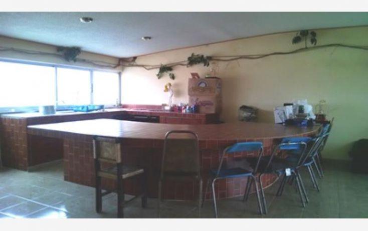 Foto de casa en venta en calle marcelino juarez 400, benito juárez, toluca, estado de méxico, 1319125 no 22