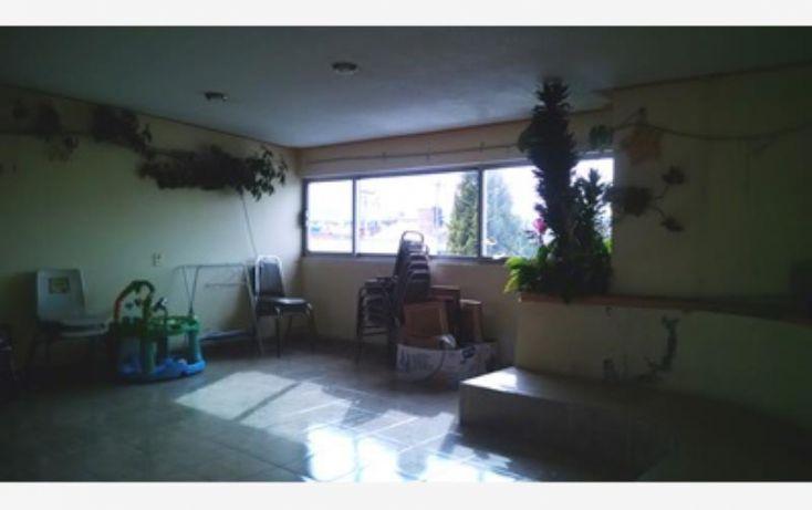 Foto de casa en venta en calle marcelino juarez 400, benito juárez, toluca, estado de méxico, 1319125 no 23