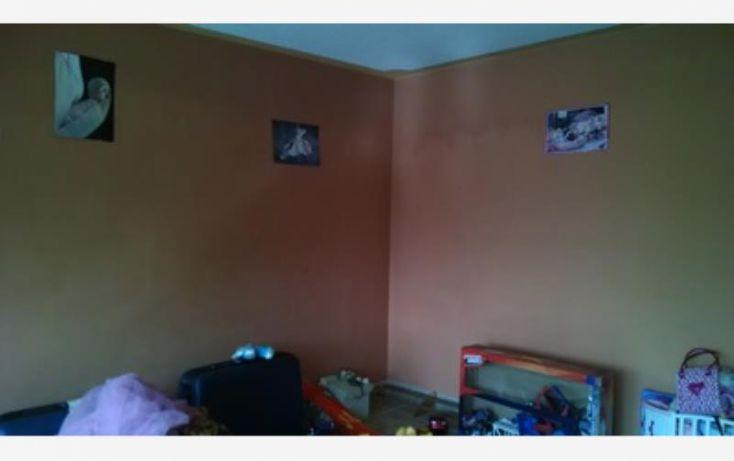 Foto de casa en venta en calle marcelino juarez 400, benito juárez, toluca, estado de méxico, 1319125 no 24