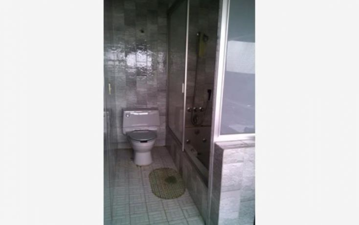 Foto de casa en venta en calle marcelino juarez 400, benito juárez, toluca, estado de méxico, 1319125 no 25