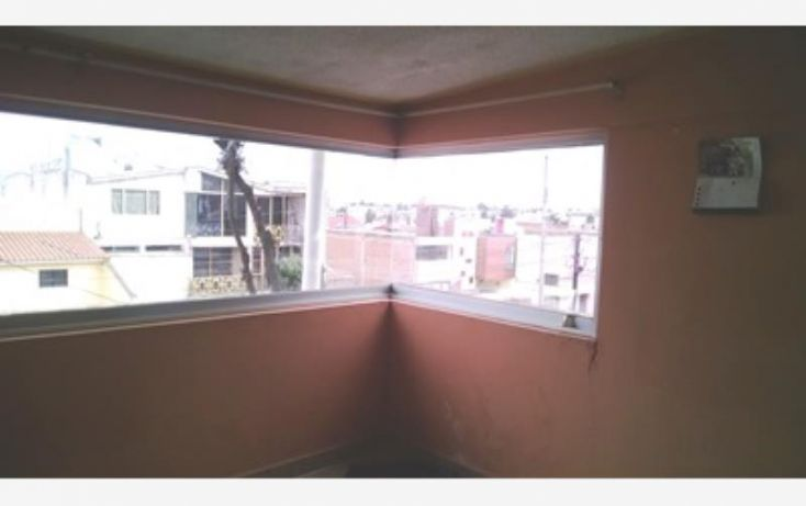 Foto de casa en venta en calle marcelino juarez 400, benito juárez, toluca, estado de méxico, 1319125 no 26