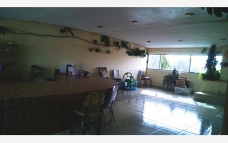 Foto de casa en venta en calle marcelino juarez 400, benito juárez, toluca, estado de méxico, 1319125 no 27