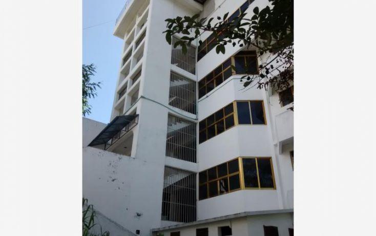 Foto de edificio en renta en calle margaritas  esquina con zihuatanejo, indeco unidad guerrerense, chilpancingo de los bravo, guerrero, 1031003 no 02