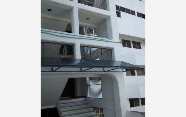 Foto de edificio en renta en calle margaritas  esquina con zihuatanejo, indeco unidad guerrerense, chilpancingo de los bravo, guerrero, 1031003 no 03
