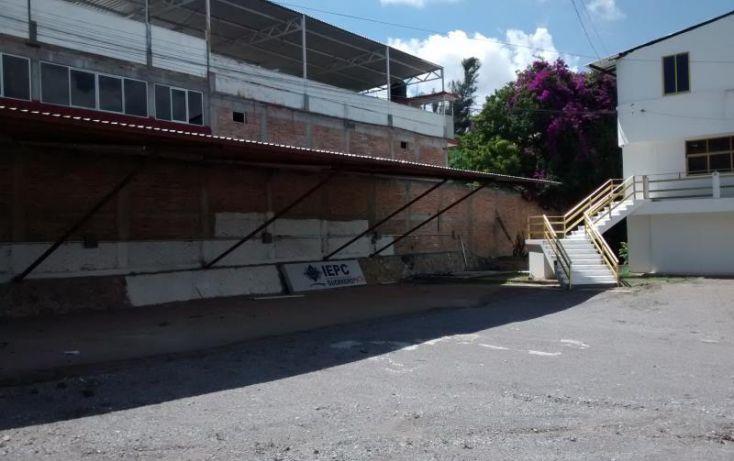 Foto de edificio en renta en calle margaritas  esquina con zihuatanejo, indeco unidad guerrerense, chilpancingo de los bravo, guerrero, 1031003 no 05
