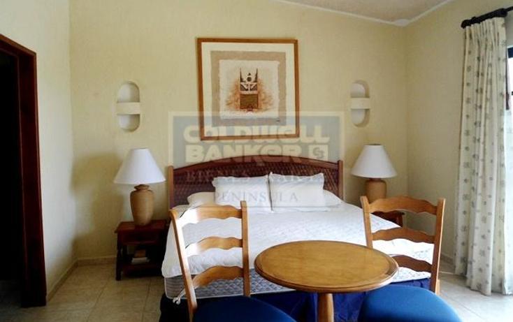 Foto de casa en venta en calle maria irene trece , puerto morelos, benito juárez, quintana roo, 519541 No. 06