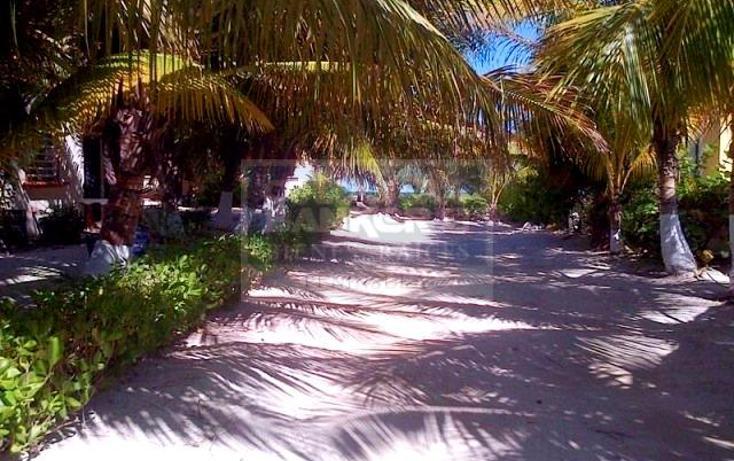Foto de casa en venta en calle maria irene trece , puerto morelos, benito juárez, quintana roo, 519541 No. 08