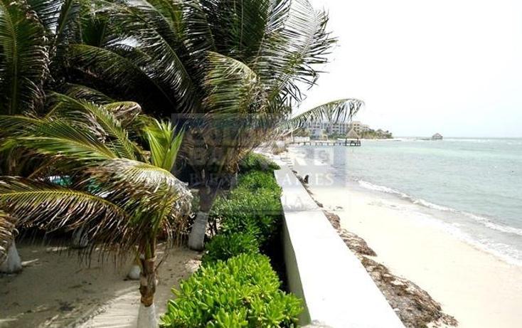 Foto de casa en venta en calle maria irene trece , puerto morelos, benito juárez, quintana roo, 519541 No. 09