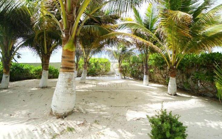 Foto de casa en venta en calle maria irene trece, puerto morelos, benito juárez, quintana roo, 519541 no 10