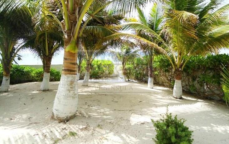 Foto de casa en venta en calle maria irene trece , puerto morelos, benito juárez, quintana roo, 519541 No. 10