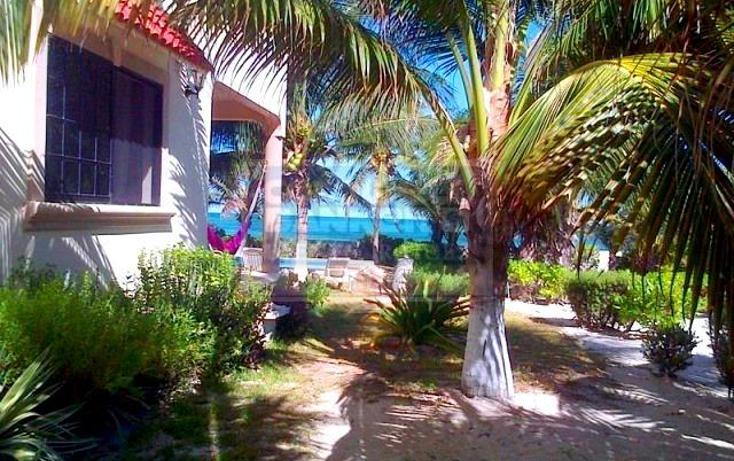 Foto de casa en venta en calle maria irene trece , puerto morelos, benito juárez, quintana roo, 519541 No. 11