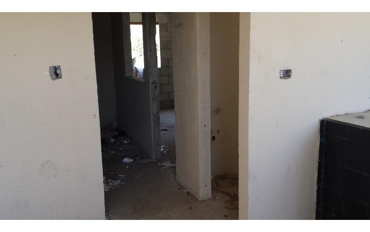 Foto de casa en venta en calle melissa , monarcas residencial, mexicali, baja california, 1655269 No. 04