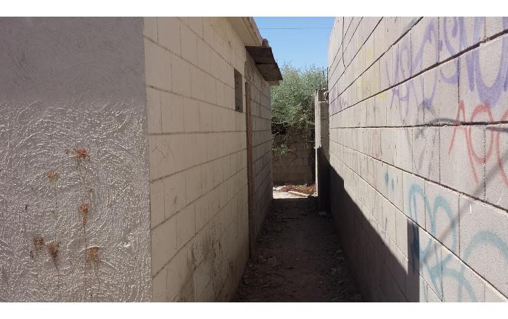 Foto de casa en venta en calle melissa , monarcas residencial, mexicali, baja california, 1655269 No. 06