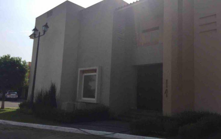 Foto de casa en venta en calle miguel hidalgo 1, los sauces, metepec, estado de méxico, 1585128 no 02