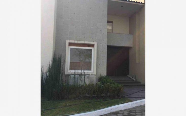 Foto de casa en venta en calle miguel hidalgo 1, los sauces, metepec, estado de méxico, 1585128 no 03