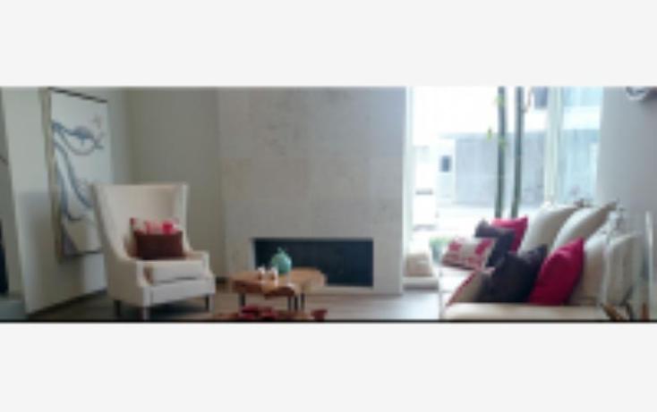 Foto de casa en venta en calle miguel hidalgo 1561, la providencia, metepec, méxico, 1571550 No. 02