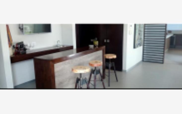 Foto de casa en venta en calle miguel hidalgo 1561, la providencia, metepec, méxico, 1571550 No. 03