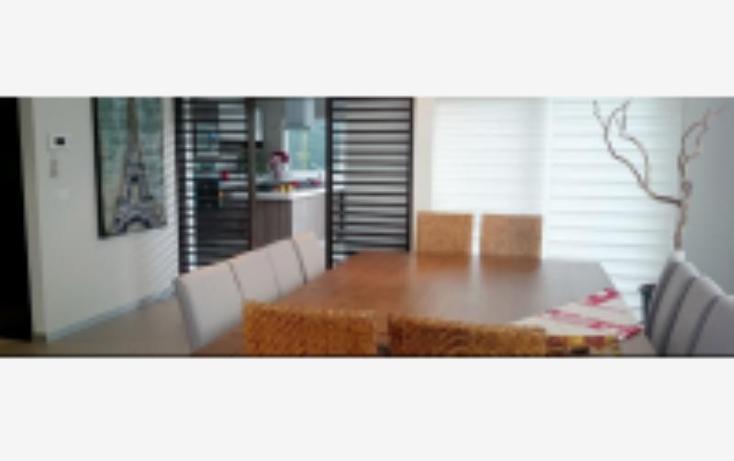 Foto de casa en venta en calle miguel hidalgo 1561, la providencia, metepec, méxico, 1571550 No. 04