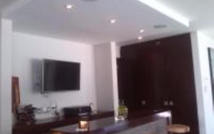 Foto de casa en venta en calle miguel hidalgo 1561, la providencia, metepec, méxico, 1571550 No. 05
