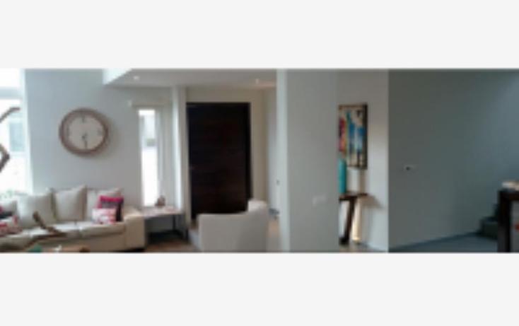 Foto de casa en venta en calle miguel hidalgo 1561, la providencia, metepec, méxico, 1571550 No. 08