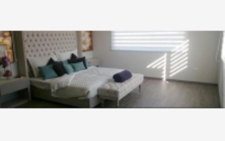 Foto de casa en venta en calle miguel hidalgo 1561, la providencia, metepec, méxico, 1571550 No. 10