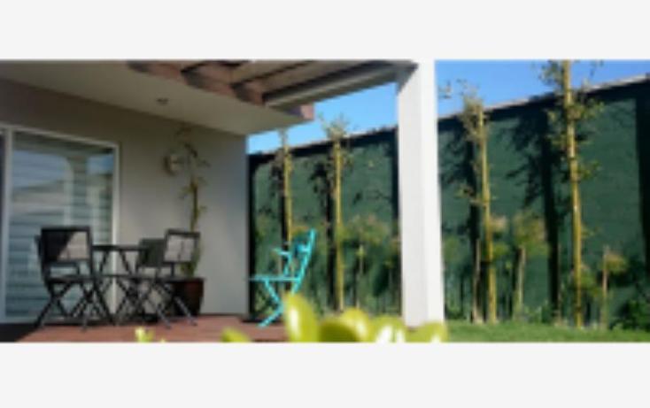 Foto de casa en venta en calle miguel hidalgo 1561, la providencia, metepec, méxico, 1571550 No. 12