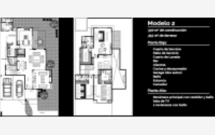 Foto de casa en venta en calle miguel hidalgo 1561, la providencia, metepec, méxico, 1571550 No. 14