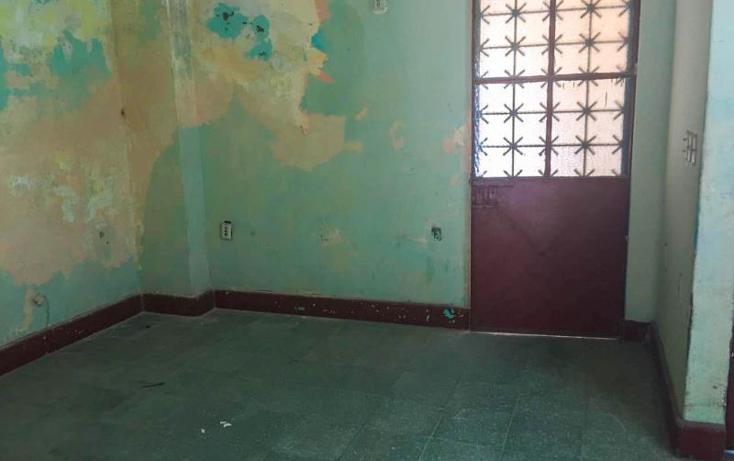Foto de casa en venta en  1131, centro, mazatlán, sinaloa, 1986922 No. 08