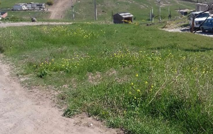 Foto de terreno habitacional en venta en calle mina del alamo no7, la mina, playas de rosarito, baja california norte, 1778040 no 02
