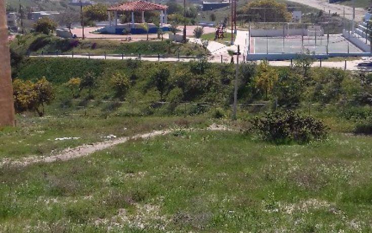 Foto de terreno habitacional en venta en calle mina del alamo no7, la mina, playas de rosarito, baja california norte, 1778040 no 03