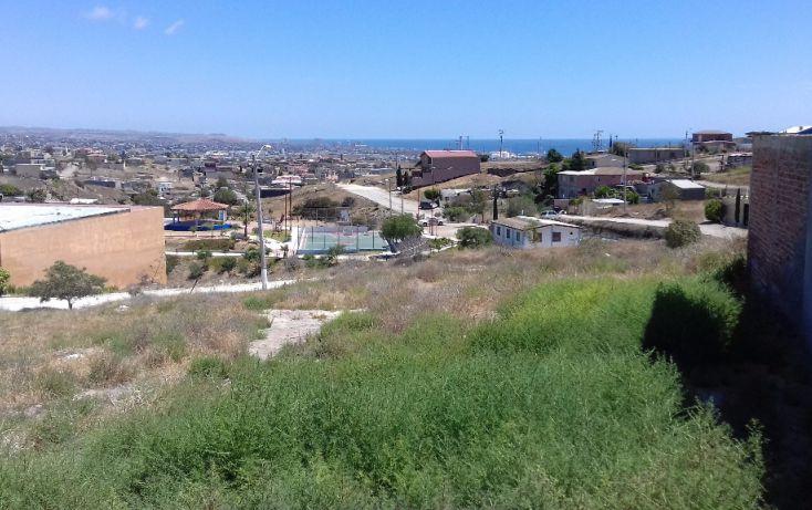 Foto de terreno habitacional en venta en calle mina del alamo no7, la mina, playas de rosarito, baja california norte, 1778040 no 05