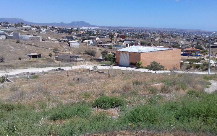 Foto de terreno habitacional en venta en calle mina del alamo no7, la mina, playas de rosarito, baja california norte, 1778040 no 06