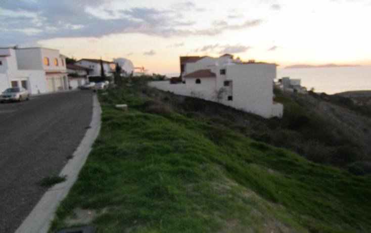 Foto de terreno habitacional en venta en calle monte casino , real del mar, tijuana, baja california, 447712 No. 01