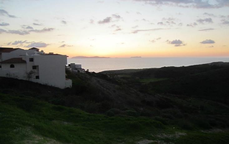 Foto de terreno habitacional en venta en calle monte casino , real del mar, tijuana, baja california, 447712 No. 02