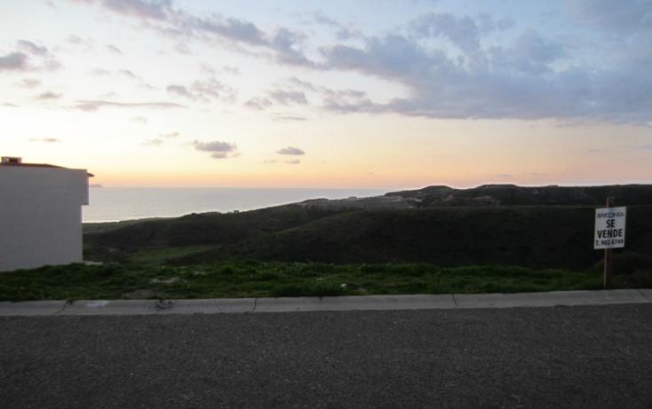 Foto de terreno habitacional en venta en calle monte casino , real del mar, tijuana, baja california, 447712 No. 05