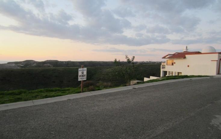 Foto de terreno habitacional en venta en calle monte casino , real del mar, tijuana, baja california, 447712 No. 06