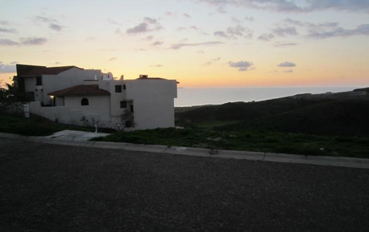 Foto de terreno habitacional en venta en calle monte casino , real del mar, tijuana, baja california, 447712 No. 07