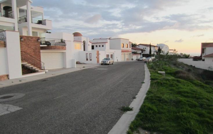 Foto de terreno habitacional en venta en calle monte casino , real del mar, tijuana, baja california, 447712 No. 10