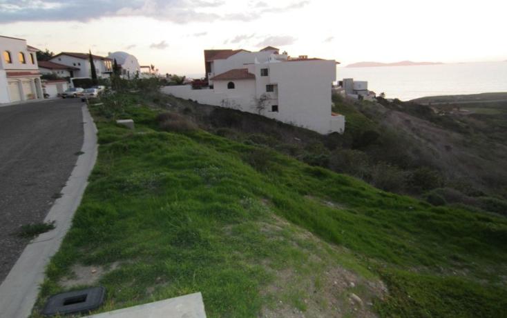 Foto de terreno habitacional en venta en calle monte casino , real del mar, tijuana, baja california, 447712 No. 11